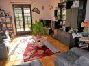 Maison 91 m²  4 pièces