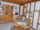 Maison  57 m² 3 pièces