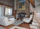 297 m² Maison 10 pièces