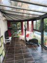 129 m²  4 pièces  Maison