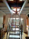 150 m² Maison 4 pièces