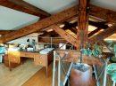 4 pièces 150 m² Maison