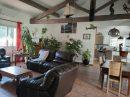 4 pièces Maison  141 m²