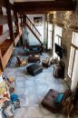 0 m²  7 pièces  Maison