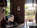 Maison 0 m² 4 pièces Saint-Hippolyte