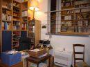 Maison 0 m²  4 pièces