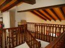 Maison   185 m² 6 pièces