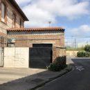 Immobilier Pro   80 m² 0 pièces