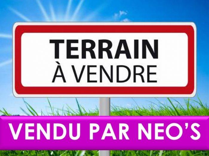 VenteTerrainSAINT-ANDRE-DE-LA-MARCHE49450Maine et LoireFRANCE