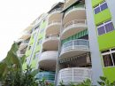 Appartement 55 m² PAPEETE Papeete 2 pièces