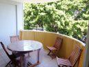 55 m² PAPEETE Papeete 2 pièces Appartement