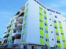 PAPEETE Papeete Appartement  25 m² 1 pièces