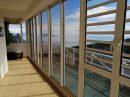 Appartement 105 m² 3 pièces PUNAAUIA Punaauia
