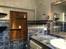 Papeete Papeete Appartement 2 pièces  40 m²