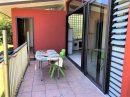 Appartement Toahotu Presqu'île 50 m² 3 pièces