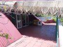 Appartement 40 m² Taravao Presqu'île 2 pièces