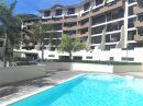 Appartement 55 m² Mahina Mahina 2 pièces