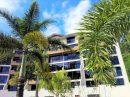 Appartement  Mahina Mahina 2 pièces 55 m²