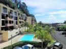 Mahina Mahina 2 pièces Appartement  55 m²