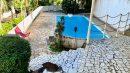 Appartement  Pirae Pirae 113 m² 4 pièces