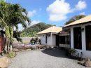 Maison  RAIATEA,UTUROA RAIATEA Raiatea 0 m² 3 pièces