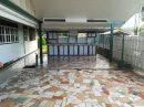 200 m² 6 pièces  Maison PAPARA Papara