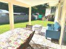 TOAHOTU Presqu'île 5 pièces Maison 104 m²