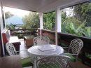 AFAAHITI Presqu'île 100 m² 3 pièces Maison