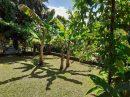 Maison  AFAAHITI Presqu'île 3 pièces 100 m²