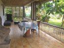 5 pièces  Maison Taravao Presqu'île 114 m²