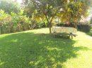 Maison 150 m² AFAAHITI Presqu'île 5 pièces