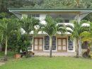 Maison 120 m² Tiarei Papenoo 4 pièces