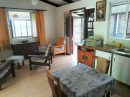 Maison 65 m² AFAAHITI Presqu'île 3 pièces
