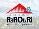 Maison 78 m² afaahiti Presqu'île 4 pièces