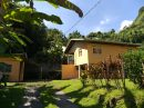 70 m² AFAAHITI  3 pièces Maison