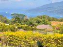 Maison  TOAHOTU Presqu'île 6 pièces 156 m²