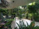 Maison 90 m² TARAVAO Presqu'île 3 pièces