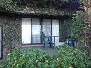 Maison PUNAAUIA Punaauia 110 m² 3 pièces