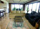 Maison 110 m² PUNAAUIA Punaauia 3 pièces