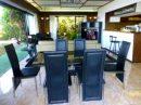 Maison 110 m² 3 pièces PUNAAUIA Punaauia