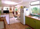 Maison 120 m² PIRAE Pirae 5 pièces