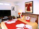 Maison 120 m² 5 pièces PIRAE Pirae