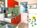 120 m² Maison PIRAE Pirae  5 pièces