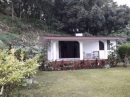 Maison 116 m² TOAHOTU Presqu'île 3 pièces