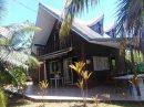 Maison 80 m² TARAVAO Presqu'île 5 pièces