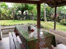 Maison 100 m² AFAAHITI Presqu'île 3 pièces