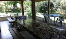Maison 100 m² 3 pièces AFAAHITI Presqu'île