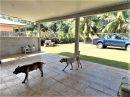 Maison haapiti Moorea 105 m² 4 pièces