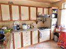 Maison 105 m² haapiti Moorea 4 pièces