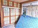105 m² 4 pièces  Maison haapiti Moorea